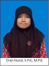 Dian Nurul